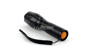 E17 كري الصمام مضيا 3800 شمعة التكتيكية للماء مقياس قوية XML T6 التخييم أضواء الشعلة linternas الرصاص شحن مجاني