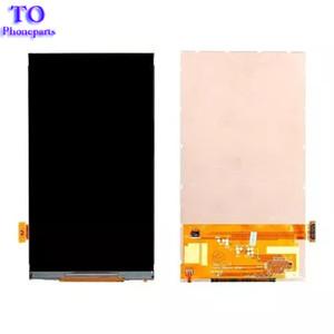 10 unids OEM G532 pantalla LCD para Samsung Galaxy J2 Prime SM-G532 G532 Panel de pantalla LCD envío gratis