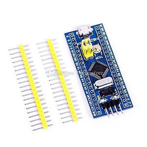 STM32F103C8T6 ARM STM32 Modulo di sviluppo del sistema minimo per Arduino B00313 OSTH