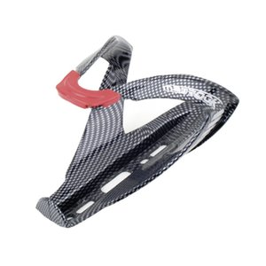 Cycling Water Bottle Holder Mounting Cage Bicycle Bike Glass Road New Arrival
