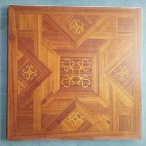 Teak laminate floorHardwood solid wood wall decor hardwood floor hardwood flooring Hardwood House staff house decor
