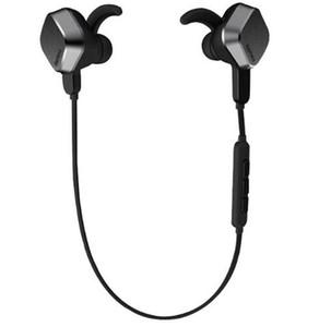 REMAX S2 беспроводная связь Bluetooth 4.1 Магнит спортивные гарнитуры Беспроводные спортивные наушники универсальный стерео наушники для iPhone Samsung