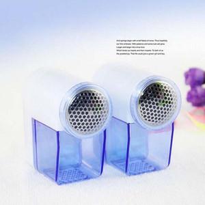 2017 nouveau 1 pcs Électrique Fuzz Tissu Pill Lint Remover Laine Pull Tissu Rasoir Tondeuse Populaire Nouveau