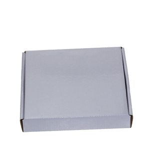 100 piezas / caja de papel 1ML 2ML (1/4 5 Dram) Ámbar Mini botella de cristal de 1 cc 2 cc Brown Muestra Vial pequeña botella de aceite esencial de viaje debe de DHL