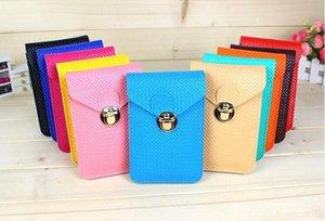 Bayan batı tarzı eğik bir omuz moda mini çanta cep çantası cep telefonu paketi genelinde değişim çanta eğik