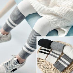enfants filles leggings vêtements pour bébés pantalons leggings collants pantalons vêtements hiver vêtements en coton pour enfants 702