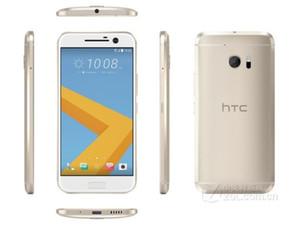 مجدد الأصلي HTC 10 M10 4G LTE 5.2 بوصة Snapdragon 820 رباعية النواة 4GB RAM 32GB ROM 12MP شاحن سريع هاتف أندرويد