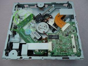 Абсолютно новый Кларион один компакт-диск механизм погрузчик печатной платы 039-1945-20 для автомобиля Ситроен Piccasso ПУ-2472B ПУ-2471A ПА-2629A ПФ-2597A DRZ9255SE