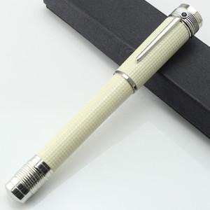 Luxus Copernicus Hochwertige Büro Schule Stationäre MAHATMA GANDHI Limited Edition RollerBall Pen MT Marke für Geschenk Schreibfeder