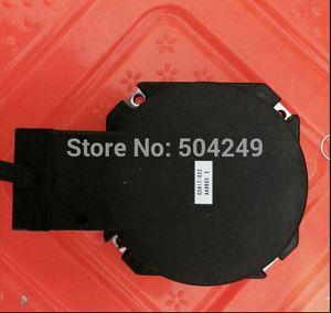 OSA17-022 Encoder, 100% getestet und funktioniert einwandfrei gebrauchter Servomotor Encoder