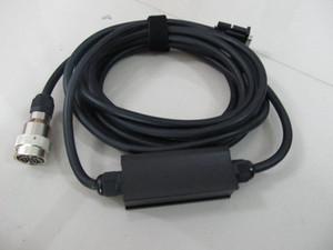 rs232 до rs485 кабель для диагностического кабеля mb star c3 лучшее качество один год гарантии бесплатная доставка