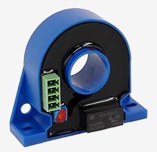 ZAHK-S7-500P1O26(Threshold point 400A NO relay )