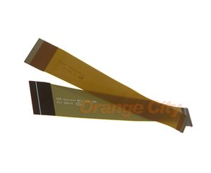 Peça de reposição substituição de cabo Original B150 Laser Dados FLEX para XBOX UMA XBOXONE cabe lente