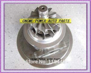 TURBO K03 53039700055 53039880055 cartouche CHRA Turbocompresseur Pour Renault Master Interstar Opel Movano 2.5L dCi 115HP G9U G9U720