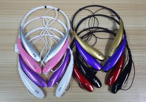 أرخص HBS800 HBS 800 HBS 901 HBS 902 HBS902 سماعات رأس بلوتوث اللاسلكية سماعات أذن لسامسونج S5 S6 فون 6 زائد DHL