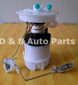 1pc alta calidad a estrenar Pump Pump Assy Pump Modules para Mazda 3