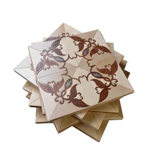 Maple decorative deck laminate flooring flooring laminate floor Flooring tool carpet cleaner carpet cleaning carpet too