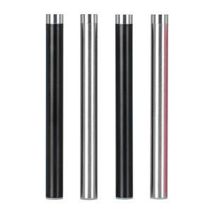 Mix2 подогрева Vape Pen 510 батареи 350 мАч переменного напряжения испаритель ручка для картриджей с маслом CE3 атомайзер электронная сигарета