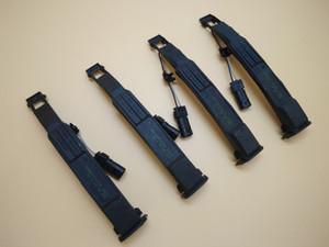 4 шт. Дверной ручкой датчик для Audi Q5 A7 B9 B8 датчик датчика A4 A5 A4L A6L CASSIE 4G8 927 753, 4G8 927 753