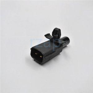 Sensor de temperatura do ar exterior ambiente do carro para Mazda 2/3/5/6 CX-5 CX-7 2006 2007 2008 2009 2010 2011 2012 2013 2014