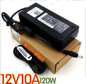 1 adet kaliteli ac güç adaptörü DC-ATX için 12 V 6A 8A 10A anahtarı güç adaptörü