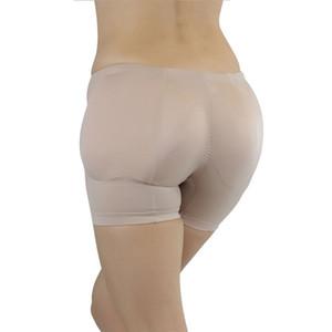 بالجملة، HIP بعقب ENHANCER BOOTY PADDED PANTY المشكل الملابس الداخلية الملابس الداخلية