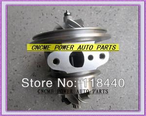 Turbo Core Cartridge CHRA CT9 17201-64070 1720164070 7201 64070 Turbocharger For TOYOTA Camry Estima Lite TownAce Vista 3CT 3C-T 2.2L 90HP