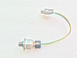 OEM Genuine Injection Control Pressure IPC Sensor 1845536C91, 3PP6-8 INTERNATIONAL NAVISTAR DT466E DT570