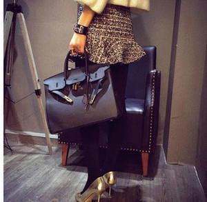 Nuova borsa a tracolla Borsa grande da donna Moda Borse a mano da donna Borse firmate Borse a tracolla da donna Vintage