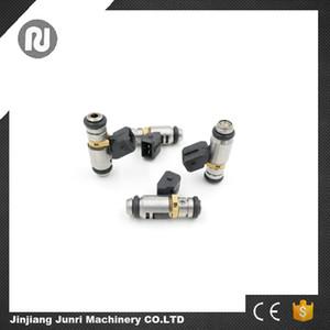 inyector de combustible inyector de combustible IWP064 inyector de gasolina para FIAT PALIO