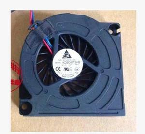 Delta KDB04112HB -G203 BB12 AD49 12V 0.07A 6CM Ventilador silenciador Ventilador de refrigeración del proyector PARA TV SAMSUNG LE40A856S1 LE52A856S1MXXC