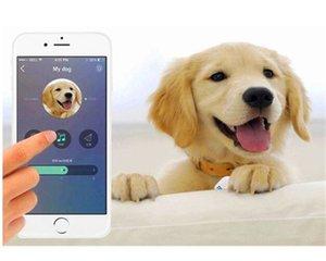 Hot vendita NUT 2 Smart Finder Bluetooth Tag Tracker Bag Portafoglio Key Tracer Localizzatore GPS Allarme