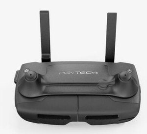 Télécommande Thumb Stick Guard Rocker Protecteur Titulaire pour DJI étincelle MAVIC PRO Quadcopter Accessoires