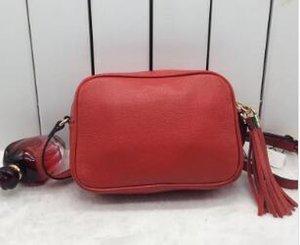 Горячая мода дизайн сумка дамы кисточкой личи профиль женщины сумка PU качество сумка 308364