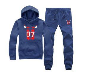 s-5xl 무료 배송 Unkut sweat suit 남성 스포츠웨어 플러스 스포츠 세트 남성 체육관 조깅 정장 트랙볼