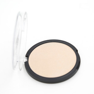 Highlighter For Face Powder Makeup Highlighter 12 pics Fix Face Highlighter 55089 Net:10 g