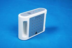Taşınabilir I Lipo Lazer Lipoliz Lipolaser 25/36 Diyotlar 650nm Diod Lipo Lazer Zayıflama Makinesi Lipo Lazer Pad Ev Kullanımı Kilo Kaybı için