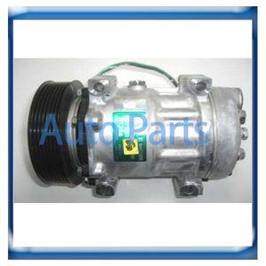 SD7H15 ac compresseur pour DAF XF 105 CF85 Trucks 1864126 1685170 1815581