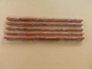 30 teile / schachtel 6 * 200mm Reifen Reparatur Dichtungsstreifen tubeless reifen reparatur dichtung