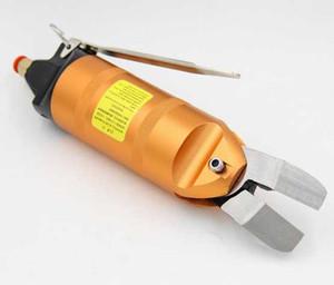 강력한 에어 니퍼, 공압 가위, 에어 가위 플라스틱 커터