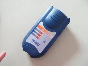 melhores caminhões pesados nexiq scanners de caminhão 125032 usb link mais novo ferramenta de diagnóstico 24 v melhor qualidade