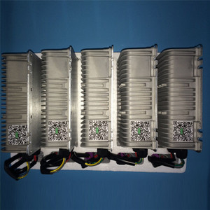Inverter IP65 DCDC impermeabile di alta qualità 600 W non isolato 48VDC ingresso caricabatterie Carica inverter per automobile elettrica GNEKL043