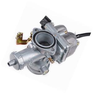 Cavo Choke Carburatore PZ27 mm Per Honda XR200 XR200R XL200