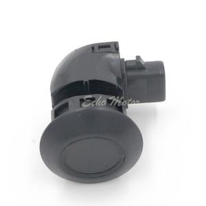 Toyota Rush için yeni 89.341-BZ080 ARAÇ PDC Sensör Park Mesafe Kontrolü Sensörü