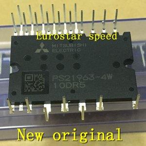 5 pz / LT Nuovo originale PS21963-4W PC817 A1480 C3790 2SA1480 2SC3790 L4960 TDA7294 SLA7020M RF1501 RF1501TF3S TDA8138A