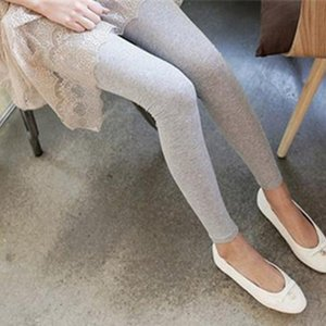 Wholesale- Fashion Women's Legging Ladies Sexy Stretchy Skinny High Waist Leggings YRD