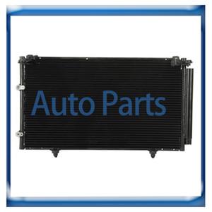 Car 3113 ac condenser for Toyota Camry Solara Lexus ES300 ES330 8846006070 TO3030183 8013113