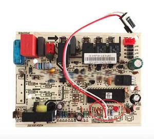 CE-KFR90GW / I1Y CE-KFR70W-21E KFR-70GW / DY-T6 bilgisayar kurulu devre kartı