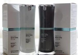 01 أعلى جودة Advanced Nerium Nerium Night Cream & Day Cream 30ML العناية بالبشرة تنشيط الوجه بالبشرة اليوم والليل الكريمات مجموعة شحن مجاني