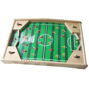 freeshipping Indoor table soccer game Popular in Europe Family Leisure Desktop family games